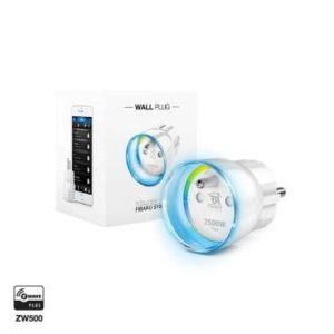 prise-zwave+-fibaro-FGWPE-105-ZW5-out-box