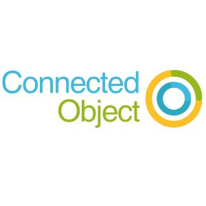 CONNECTED OBJECT