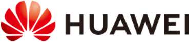 clé USB 4G E3372 Huawei logo