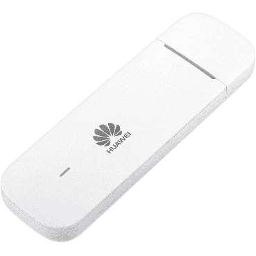 Clé USB 4G E3372 Huawei photo produit 1