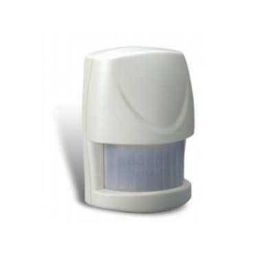 SP817 détecteur de mouvement Z-Wave intérieur Everspring capteur pir photo produit 2