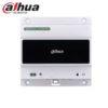 Visiophone Dahua connecté VTO2000A-2 VTH1550CHW-2 VTNC3000A VTOB108 pack photo VTNC3000A