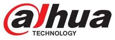Dahua kit support mural PFB302S et PFA103 pour caméra DH-SD29204T-GN logo Dahua